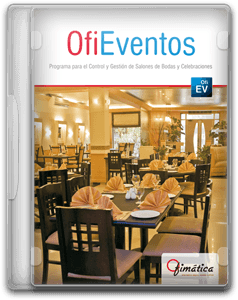 Software-salones-eventos